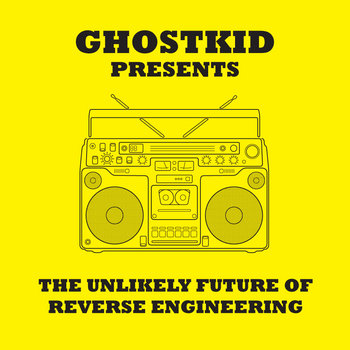 The Unlikely Future of Reverse Engineering cover art