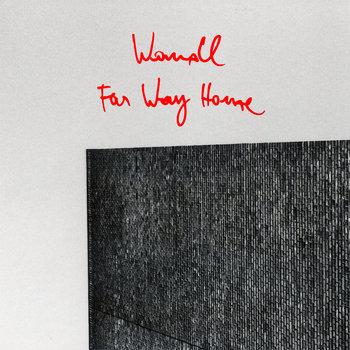 Far Way Home cover art