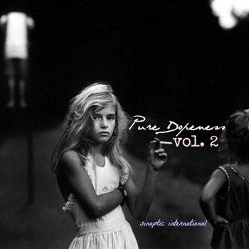 Pure Dopeness vol.2 cover art