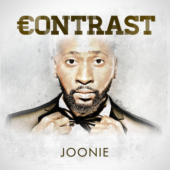 Contrast cover art
