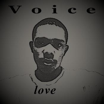 Love (Prod.Ice-Beats) cover art