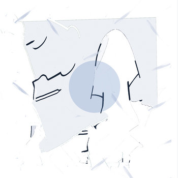 Jóvenes Lechuzas cover art