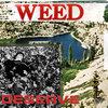 Deserve Cover Art