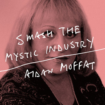 Smash The Mystic Industry cover art