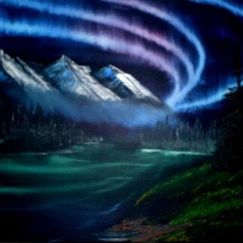 Sky cover art