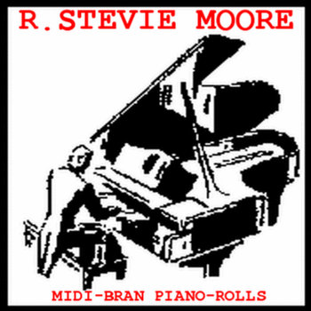Midi-Bran Piano-Rolls cover art