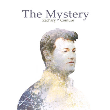 The Mystery cover art