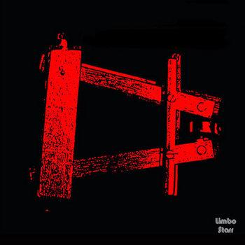 Adorno cover art