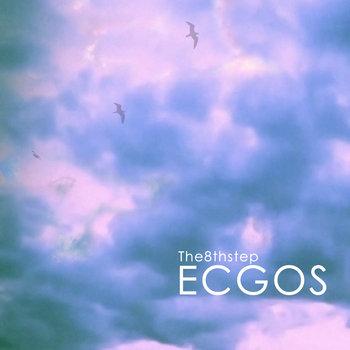 Ecgos cover art
