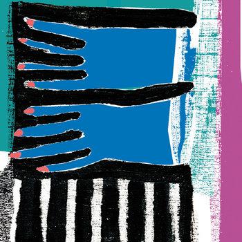 Il filo dell'aquilone cover art