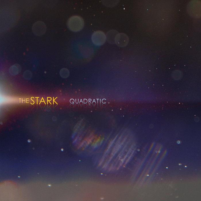 QUADRATIC cover art