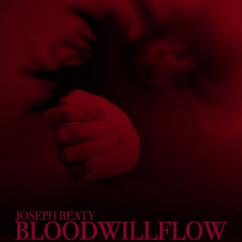 Blood Will Flow cover art