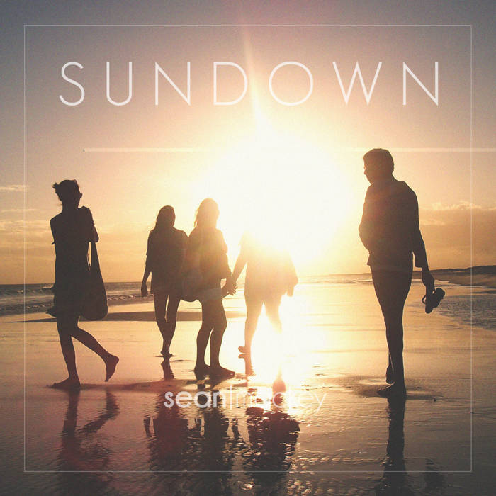 Sundown (Original Mix) cover art