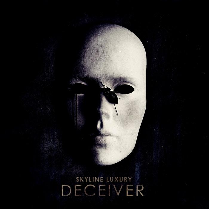 Deceiver cover art