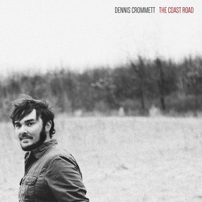 The Coast Road cover art