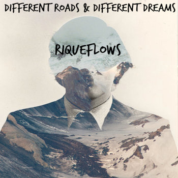 Different Roads & Different Dreams! cover art