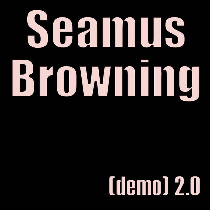 [demo] 2.0 cover art