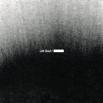 Old Soul / ██████ Split cover art