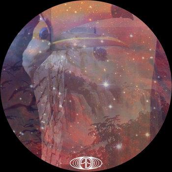 Cecyna (single) cover art