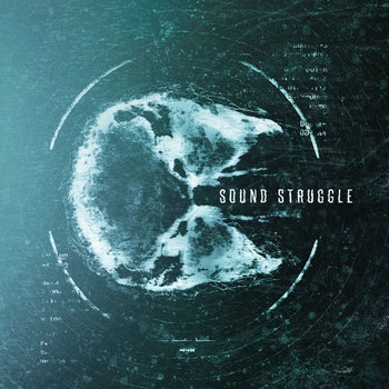 Sound Struggle cover art