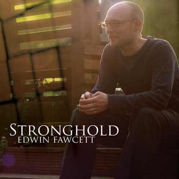 Stronghold cover art