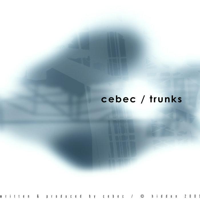trunks cover art