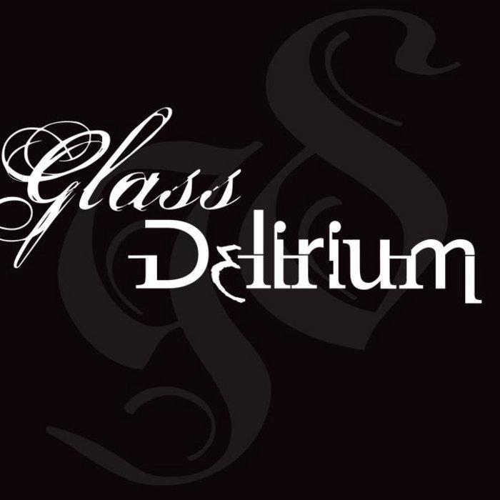 Glass Delirium Free Sampler cover art