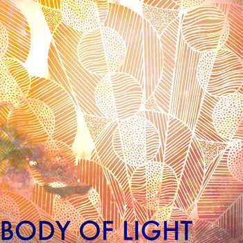 Body of Light cover art