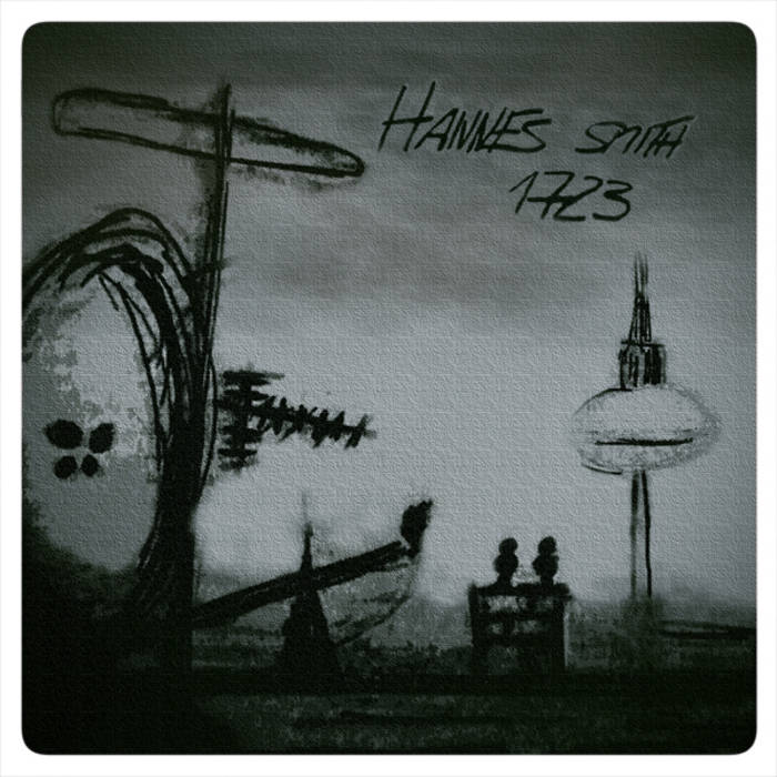 1723 (2012) cover art