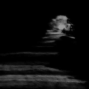 Ghost Light Road cover art