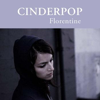 Florentine cover art