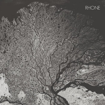Rhone cover art