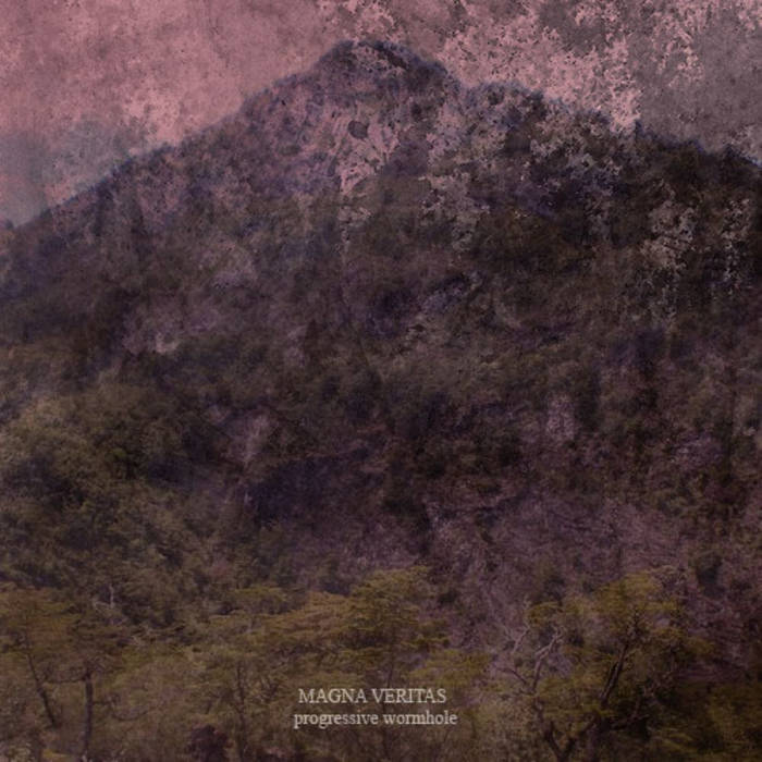 Magna Veritas Promo cover art