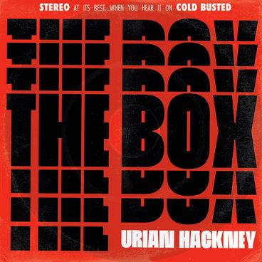 The Box main photo