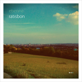 Ratisbon [Single] cover art