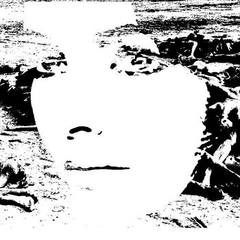 Mental Disintegration. cover art