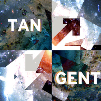 Tangent cover art