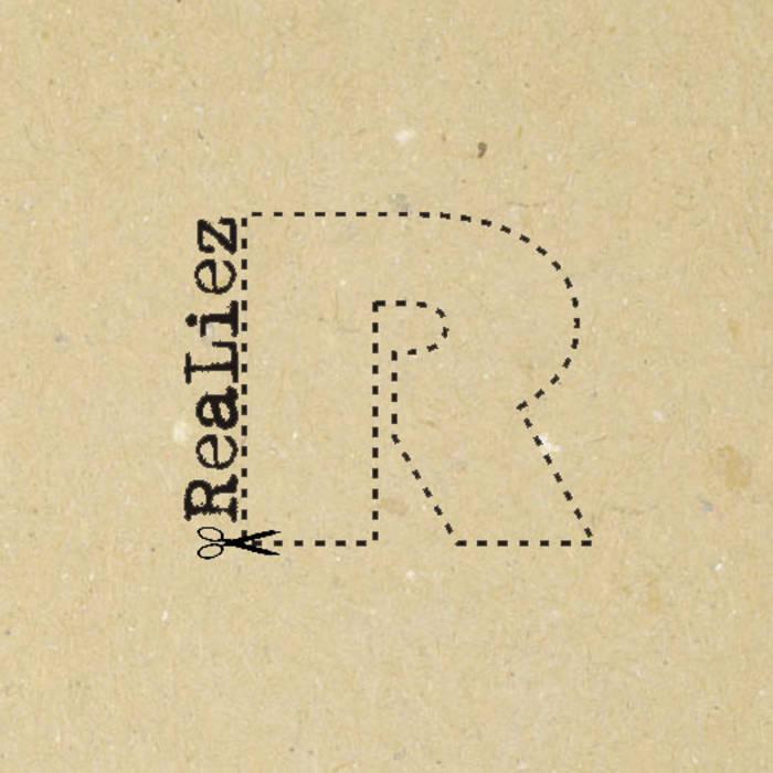 R cover art