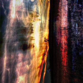 Psychometric Studies EP cover art