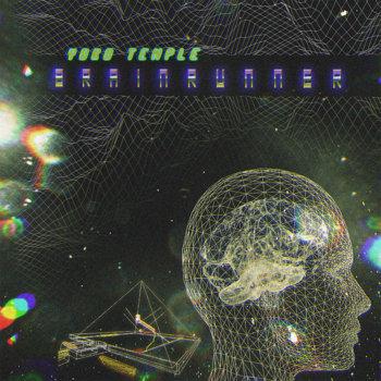 Brainrunner cover art