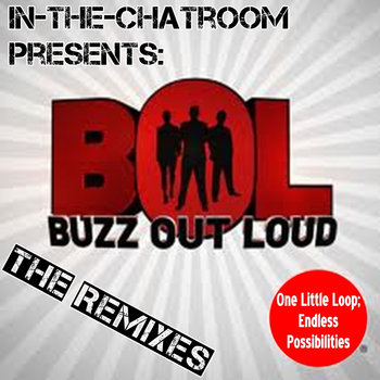 BOL: The Remixes cover art
