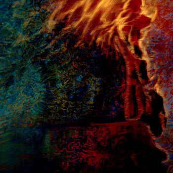 Flyphoenixx cover art