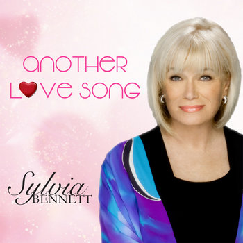 Another Love Song cover art