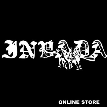Invada UK Online Store cover art