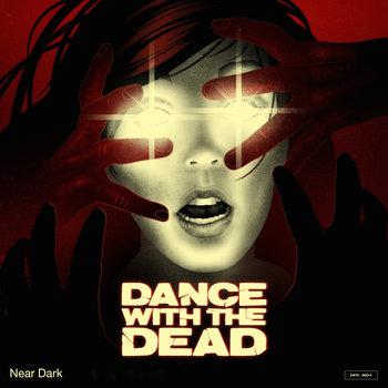 NEAR DARK cover art