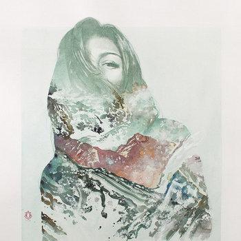 YOUNEEDIT vol.3 cover art