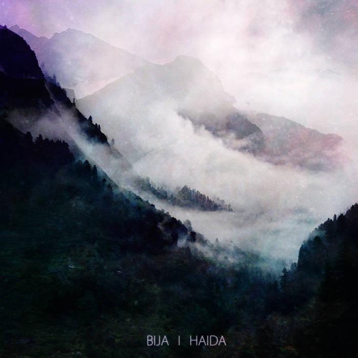 Haida [BB22] cover art