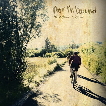 Northbound cover art