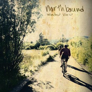 Northbound cover art