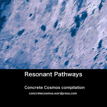 Resonant Pathways cover art